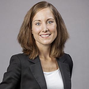 Foto von Doris Frühwirth (Koppensteiner)