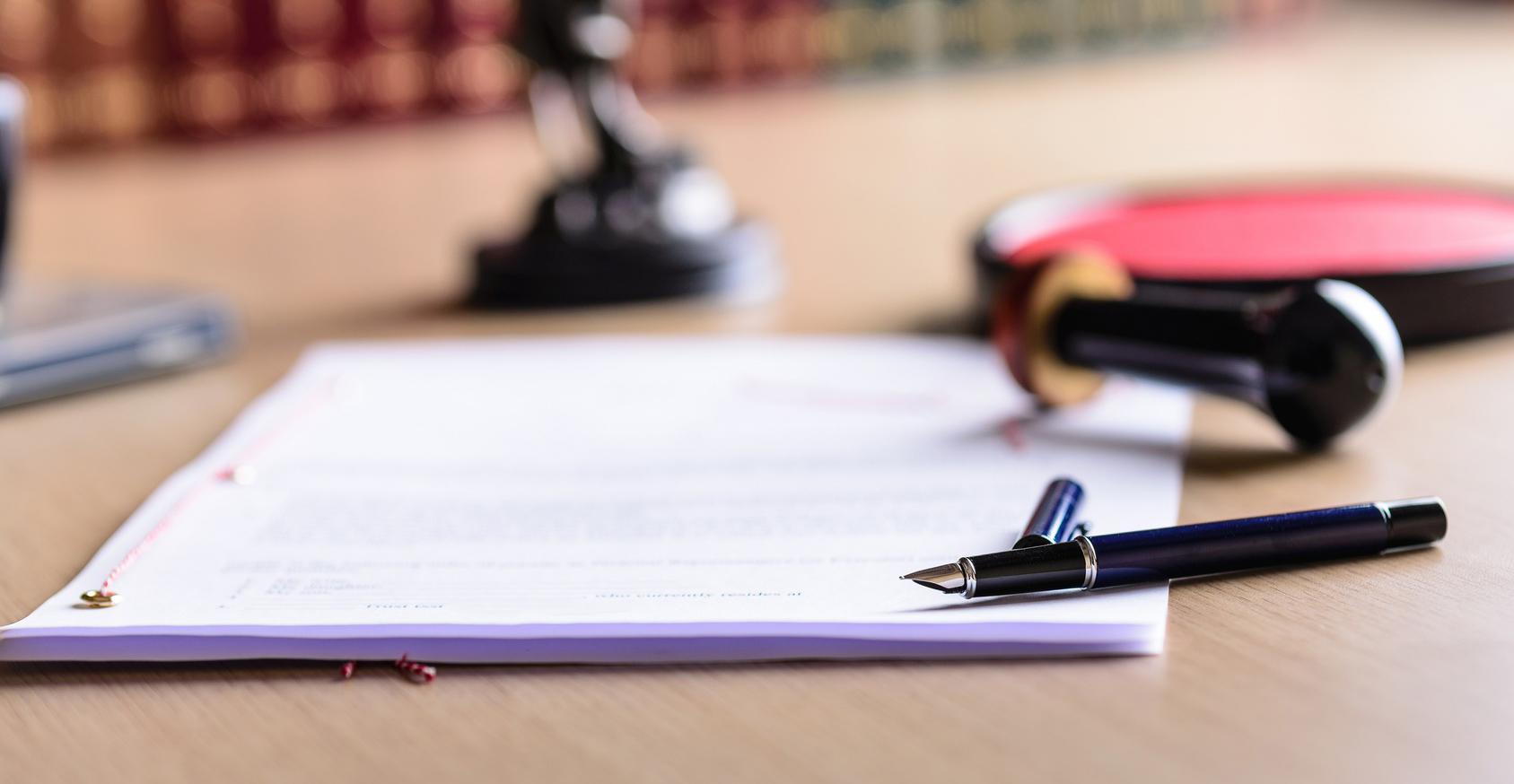 Abschaffung Der Mietvertragsgebühr Für Wohnraum Steuernachrichten
